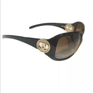CHANEL 6023 c.934/13  65-17-115 Sunglasses
